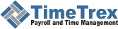 TimeTrex Time and Attendance icon